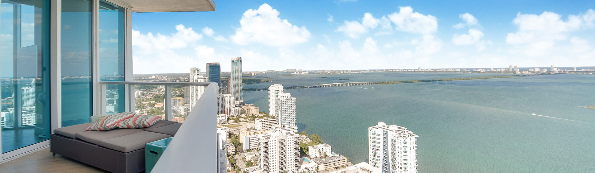 Paramount bay 786 999 9739 paramount bay miami is a for Paramount on the bay